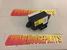 MALIBU Blower Motor Fan-Resistor NEW GM 23454134