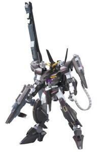 Bandai Hobby #9 Gundam Throne Eins HG Double Zero Action Figure