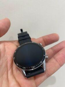 💎 HUAWEI GT 2 watch, montre HUAWEI GT 2 NEUVE, BIEN LIRE pour pièces a formater
