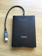 Toshiba USB FDD Kit PA3214U-2FDD