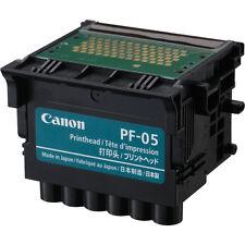 Canon Ipf-8300/6300/6350 cabezal color Pf-05