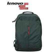 Lenovo Original Backpack Laptop Bag for upto 15.6inch Laptops