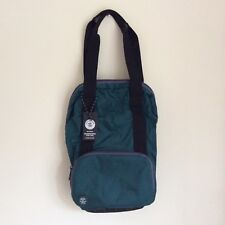 NEW Crumpler Scrimp Tote Stow-able light weighted weatherproof tote BNWT