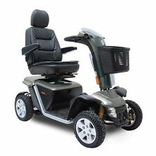 BRAND NEW Pride Colt Executive MobilityScooter 8MPH**FREE STANDARD DELIVERY**