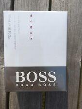 HUGO BOSS, Parfum, Damen, 50ml