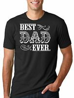 Gift for Father T-shirt Father's Day Tee Shirt Gift Shirt