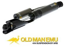 """Old Man Emu BP-51 Front Bypass Resi Shock Absorber w/ 4"""" Lift for 07-18 Jeep JK"""