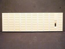 Rowe Cti-1 Jukebox part: Song Title Board - excellent