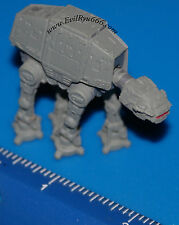 Star Wars Micro Machines IMPERIAL AT-AT WALKER Hoth Galoob ESB