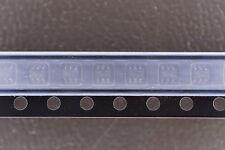 Lot of 25 SMBT3904SE6327 Infineon Transistor Array Bipolar 40V 200mA 300MHz SMT