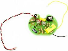 Tach Board | 1967-1969 Console Tach | All | MSD Ignition