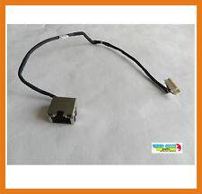 Conector Lan Hp Compaq NX 9420 Lan Connector