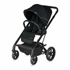 Cybex Gold Balios s Kinderwagen ab Geburt Kollektion 2018