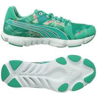 Puma FormLite XT Ultra2 GR Wn's Damen Sportschuhe Fitness Workout 187596 01 Neu