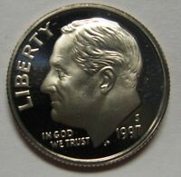 1982-S Clad Roosevelt Dime Shipped FREE Best Prices on  Nice Coins!
