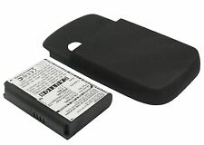 UK Battery for HTC Touch P3450 35H00095-00M ELF0160 3.7V RoHS