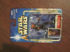 Star Wars Collection 2 Figure #12 - PLO KLOON