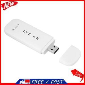 4G3G USB Modem Dongle Travel Car Wireless LTE WCDMA USB Modem with SIM Card S S1
