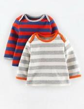 Boden 100% Cotton T-Shirts & Tops (0-24 Months) for Boys