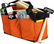 SECO Heavy Duty Stake Bag