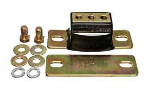Energy Suspension 3.1108G Trans Mount GM including  TH350, TH400, 700R4, 4L60E