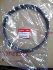 Honda Scooter Drive Belts & Timing Chains