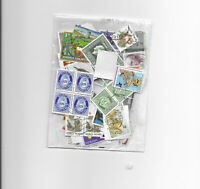 Norway(Norge) 100+ stamps mixed collection off paper