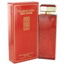 Red Door by Elizabeth Arden 3.3 / 3.4 oz EDT Perfume for Women New In Box