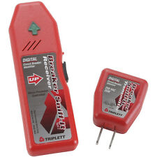 Triplett 9650 Breaker Sniff-It Circuit Locator