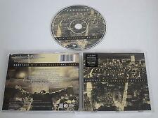 BABYFACE/MTV UNPLUGGED NYC 1997(EPIC EPC 489069 2) CD ALBUM