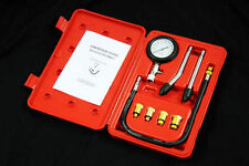 GO KART Engine Compression Test Kit Diagnostic Set - Clubman, Rotax, KT100J etc