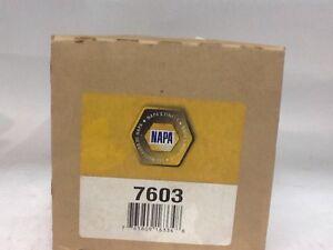 Napa 7603 Hydraulic Filter NOS