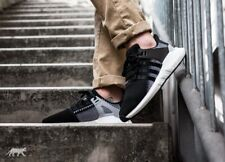 adidas Originals Men 12 US EQT Support 93/17 Running Shoe BY9509 Size 12