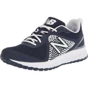 New Balance 3000v5 Men's Baseball Turf Shoes New