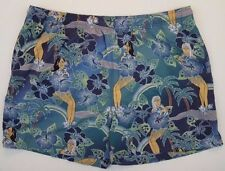 Tommy Bahama Regular Size Hawaiian XL Swimwear for Men