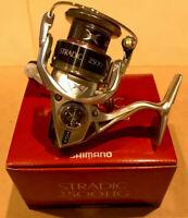 05 Shimano Carbon Drag Ultegra 2500 4000 S 3000 S 5000 6000 C2000 C3000 3000