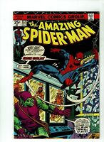 Amazing Spider-Man #137, FN 6.0, 2nd Appearance Harry Osborn as Green Goblin