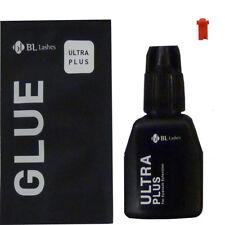 Wimpernkleber Blink Lashes Ultra Plus schwarz für Profis 10ml