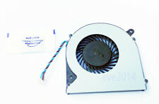 New For Toshiba Satellite S955D-S5150 S955D-S5374 CPU Cooling Fan