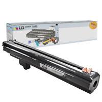 LD 108R00581 108R581 Drum Unit for Xerox Phaser 7750 EX7750 EX7760 EX7800 EX7890