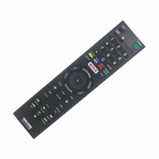 New TV Remote Replacement for Sony KDL-22EX550 KDL46HX759 KDL40EX723