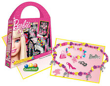 BARBIE-I miei gioielli Perline SACCO - ** GET YOURS TODAY **