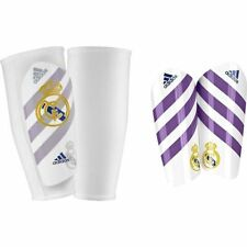 Équipements de football unisexes adidas