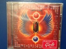 JOURNEY              GREATEST. HITS. OF.  JOURNEY