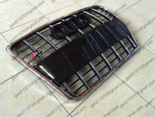 atrapa grill  Audi a6 styl s6 04-11 radiator grille Audi A6  style S6