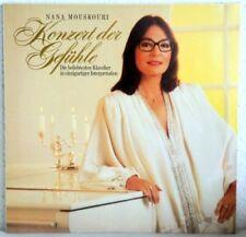 Deutsche Schlager Vinyl-Schallplatten mit Weltmusik und LP (12 Inch) Plattengröße