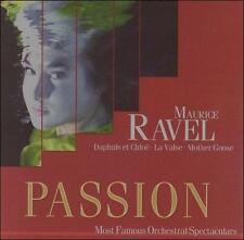 Passion: La Valse