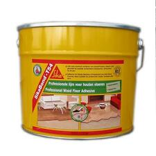 Sikabond T54 Wood Adhesive Next Day Delivery 13kg