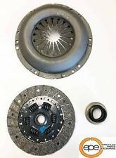 Clutch kit fits Jensen Healey GT w/Lotus 907 2.0 16V DOHC engine
