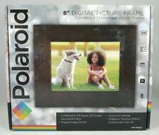Polaroid 8